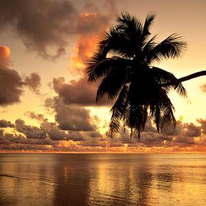 Sunset Beach Club Mix