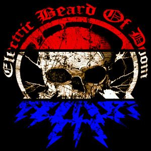Electric Beard Of Doom: Episode 27 (5/24/2014)