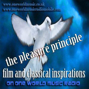 Guilty Pleasures: The Pleasure Prinicple