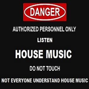 Soulful-House-Session-Part.1- August 2012 Benny P.