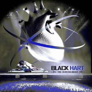 Blackhart Presents - Time Capsule Mix One Track - Speaking Through Music
