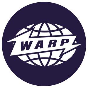 Warped Rhythms (A trip through 25 years of Warp Records)