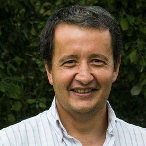 Entrevista con el Diputado Carlos Del Frade 27-06-17
