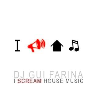 I Scream House Music