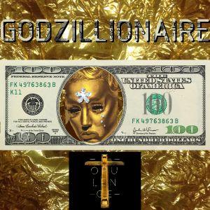 Godzillionaire (WoW Opulence Mixtape)