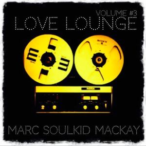 Fruit Disco 4 (Soulful house sessions. mixed by Marc Sulked Mackay)