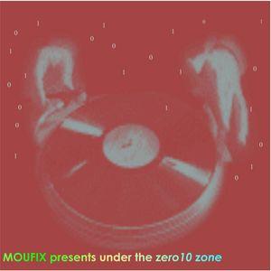 Moufix - Zero10