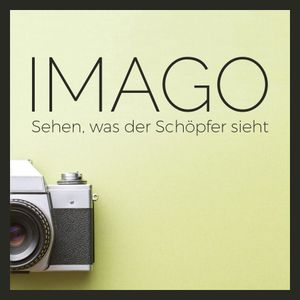 Imago III - Wie Gott das was ich tue sieht - Bibel Live / Predigt 22.11.15 - Christoph Bartels