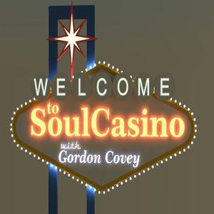 Soul Casino Sparkle FM 10th October 2017