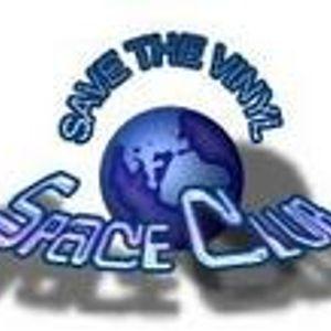 Fabs - SC @ TechnoClassix 10 Years after closing Dorian Gray 28.05.2001 (Live-set unkat)