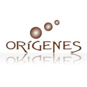 Luciano Rufatto@Origenes 081011 PART 1