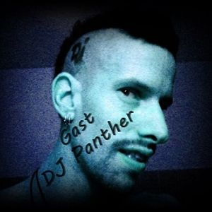 DJ Panther - Tech House, Minimal Part 2