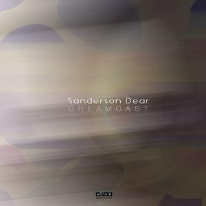 Sanderson Dear - Dreamcast