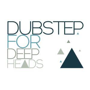 Deep Heads Mix - Mahony