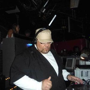A night full of Music ( DJ Set by Ralph Thomas)