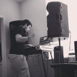 06-01-2014 Mix