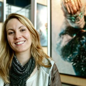 Interview de Yara Khoury, Associate Producer chez EA Monde