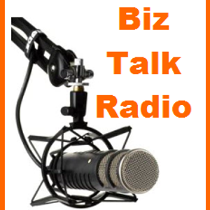 BizTalkRadio 20th July