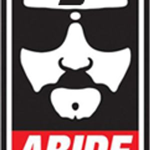 Abide Amongst the Trite