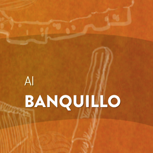 ¿Quién fue el padre Álvaro Ulcué Chocué?
