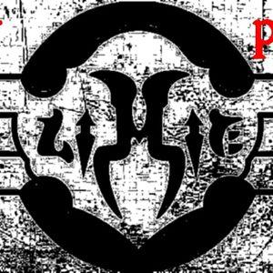 session by: djpochy aquellas canciones que quedan en la memoria...