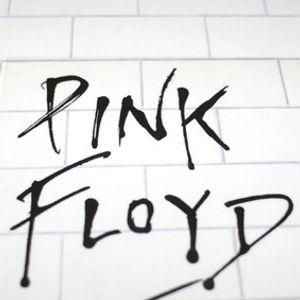 Pink Floyd - Vol. 01 - Resubido