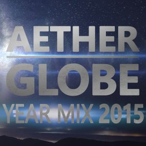 Aether Globe 12 Year mix [TOP 10]