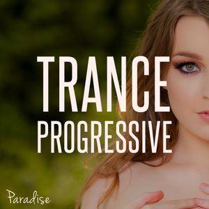 Paradise - Progressive Trance Top 10 (June 2017)
