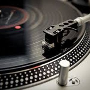 DJ Musizman Mix Vol.3: The Minneapolis Slowdown