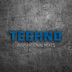 Techno 001