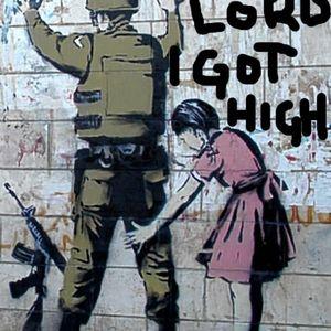 Mixtape >> Lord I Got High