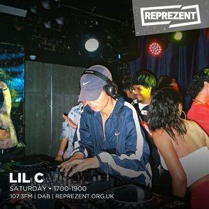 Lil C | 21st October 2017