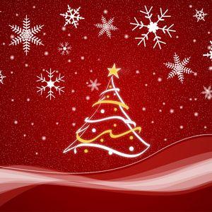 microkid's Christmas Cracker 1
