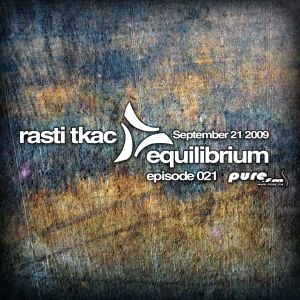 Equilibrium 21 On Pure.FM