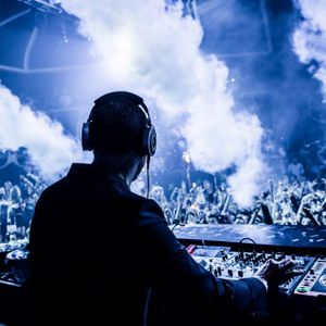 Electronic Beats (EB077) The Sound Of DIXON from 21.08.2015