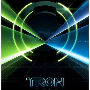 Tronixx - Who is Flynn (Promo Mix Januar 2011)