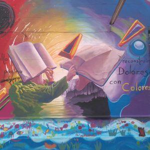 Colectivos-Contra la pared- 9-12-2016