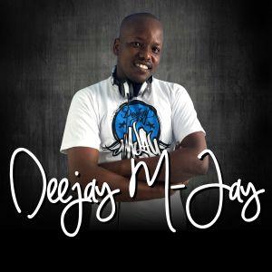 Deejay M-Jay Nu Jack Fix