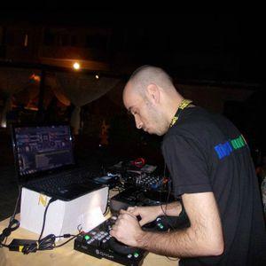Simone Ska-dj set 13/09/2012