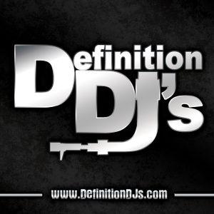 """""""F.W.M. uKnow iGottit"""" mixed by Definition DJs (@DallasDJDrop)"""