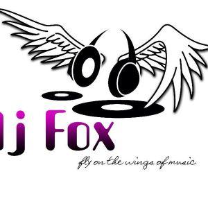 COMPILATION DANCE  D.J FOX  01/08/2014
