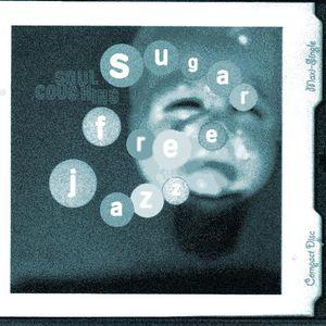 Sugar-free Jazz