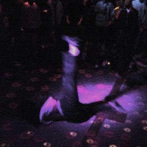 Nicdgreek - Hip Hop Mix (Nov. 2009)