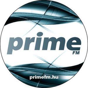 Live @ Bonus Track (Prime FM) 2011-09-06