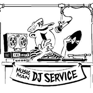 Dj Troti'x - SOUND OF NIGHT (25.08.2012) Enjoy Radio ed 34