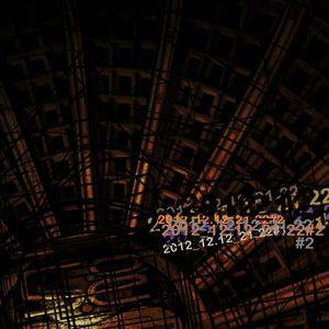 2012_12.12_21.22#2