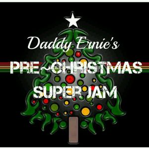 The grand finally for Xmas 2016 bare selection: Royal Stepz, Park Heights, Fittest of the Fittest