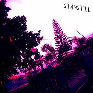 STANDSTILL MIX