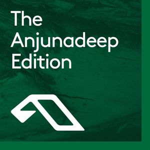 Delta Podcasts - The Anjunadeep Edition (04.11.2018)