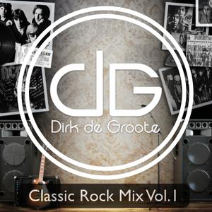 Classic Rock Mix Volume 1